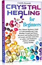 reiki healing connection