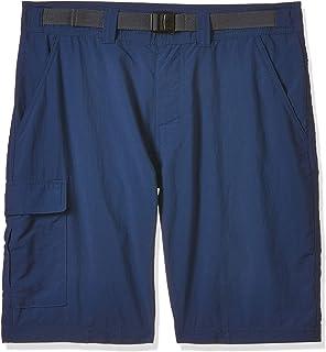 Columbia mens Cascades Explorer Short Shorts