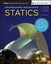 Engineering Mechanics: Statics, 9e WileyPLUS NextGen Card with Loose-Leaf Print Companion Set