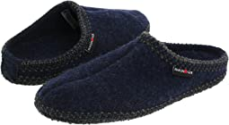 AS Classic Slipper