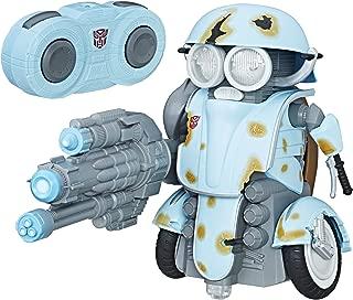 Best rc autobots transformers Reviews