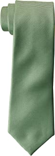 Best cheap solid color ties Reviews