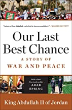 Best our last chance Reviews