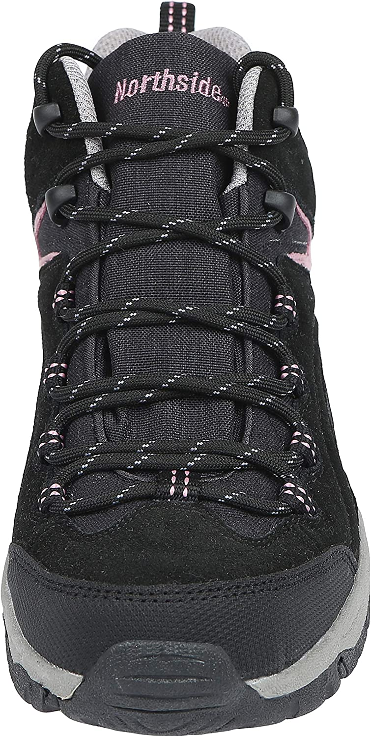 Hiking Ankle Boot Northside Womens Hiker