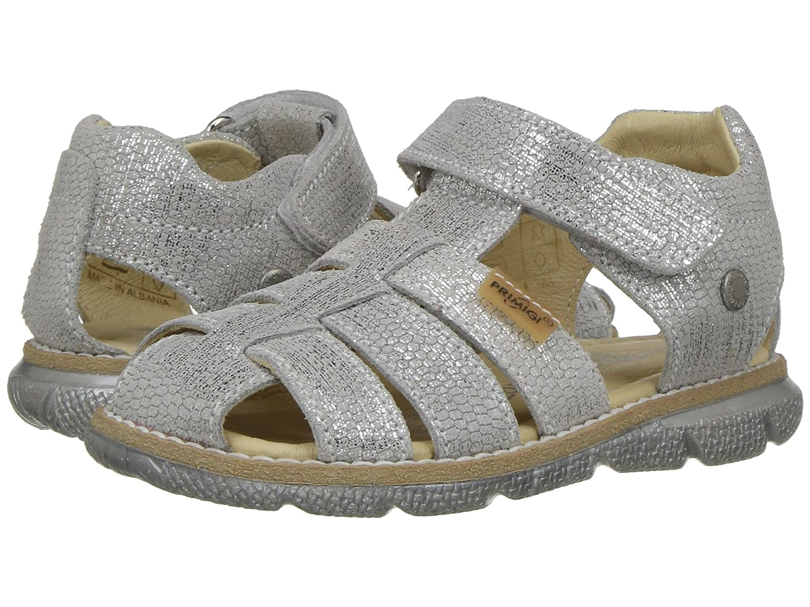 Primigi Kids PPD 14125 (Toddler/Little Kid)Cheap and distinctive eye-catching shoes