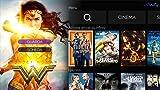 Infinity è il primo servizio video streaming on demand in Italia che offre un ricchissimo catalogo di film, cartoni animati, le stagioni complete delle serie TV, programmi televisivi e fiction, da vedere dove vuoi e quando vuoi tramite un crescente n...