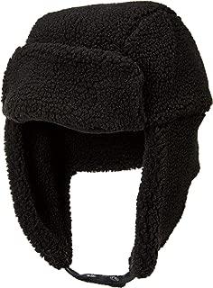 Men's Standard Sherpa Trapper Hat