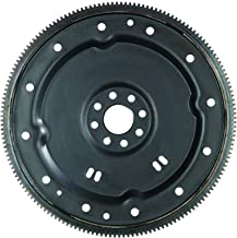 Best automatic transmission flywheel Reviews