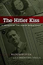 Best kiss in czech Reviews