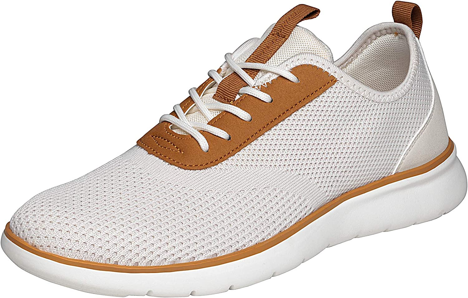 Bruno Marc Men's Discount mail order Walking Shoes Lightweight Max 71% OFF Casual Sn Tennis