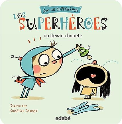 Amazon.es: 10 - 20 EUR - Superhéroes / Fantasía y magia: Libros