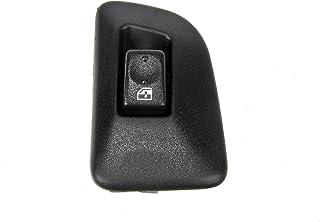 GM Genuine Parts 15206533 Rear Driver Side Door Window Switch