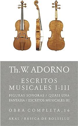 Amazon.com: de musica - 4 Stars & Up / Theory / Theory, Composition ...