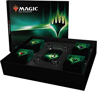 Magic The Gathering MTG Commander Anthology 2018 Volume II Set: 4 decks