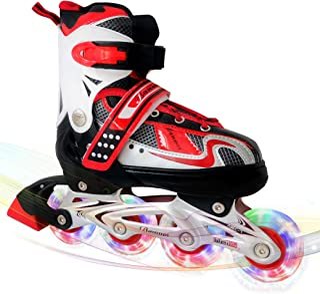 Iuu Inline Skates