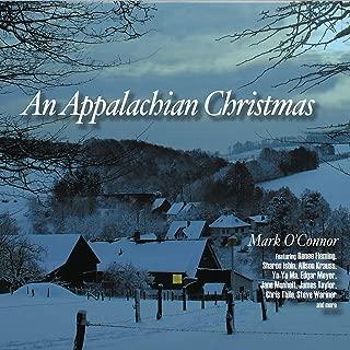An Appalachian Christmas
