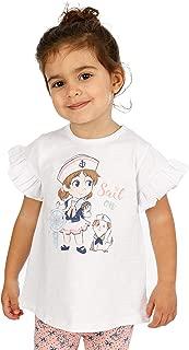 Top Top carinerita/â/ Camiseta para Beb/és