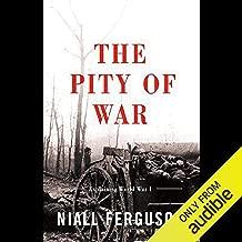 Best spain and world war 1 Reviews