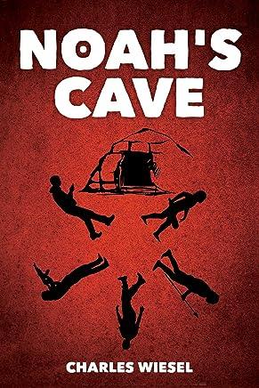 Noahs Cave