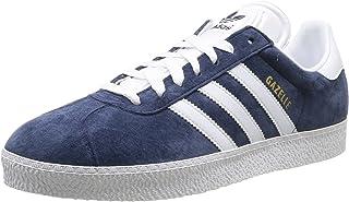 c3438893fcd007 Amazon.fr : adidas Gazelle homme : Chaussures et Sacs