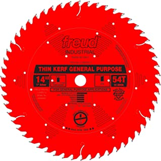 Best 14 circular saw blade wood Reviews