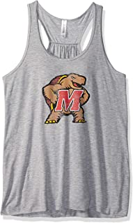 wake forest tank top
