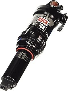 RockShox Monarch RT3 Rear Shock 6.50 x 1.50 (165mm x 38mm) DebonAir