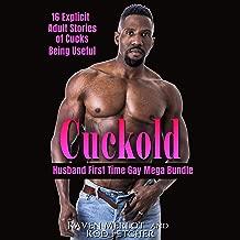 Best gay men facesitting Reviews
