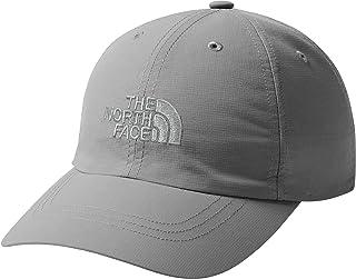 [ノースフェイス] メンズ 帽子 The North Face Men's Horizon Ball Cap [並行輸入品]