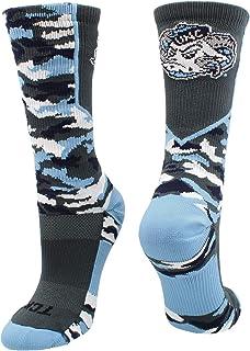 Knee High Long Stockings KCOSSH Love Unique Calf Socks Cool Crew Sock For Men