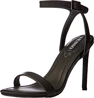 Senso Women's TYRA III Fashion Sandals