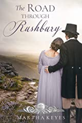 The Road through Rushbury (Seasons of Change Book 1) Kindle Edition