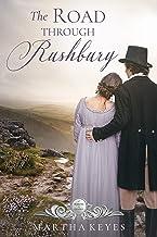 The Road through Rushbury (Seasons of Change Book 1)