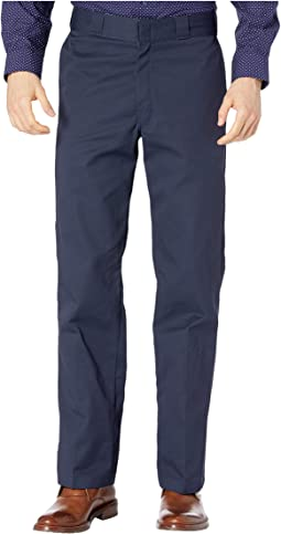 Traditional Work Pant