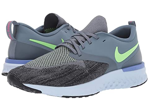sports shoes 5b603 7a3d5 Nike Odyssey React Flyknit 2