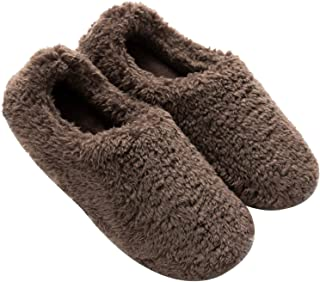 Best Dc Mens House Slippers of 2020 Top Rated & Reviewed