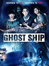 Best ghost ship 2 the movie Reviews