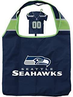 Best nfl grocery bags Reviews