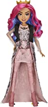 Disney Descendants Audrey Singing Doll, Sings Queen of Mean from 3