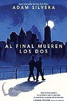 AL FINAL MUEREN LOS DOS (MEX)