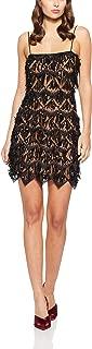 Winona Women's Verve Dress