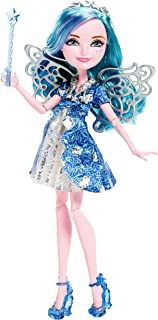 Ever After High - Muñeca Fashion Farrah Hada Buena (Mattel DHF93)