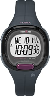 Women's Ironman Transit 33mm Watch
