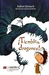 Best lectura de dragones Reviews