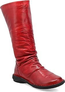 Prima Women's Knee-High Boot