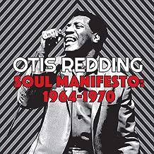Best otis redding box set Reviews