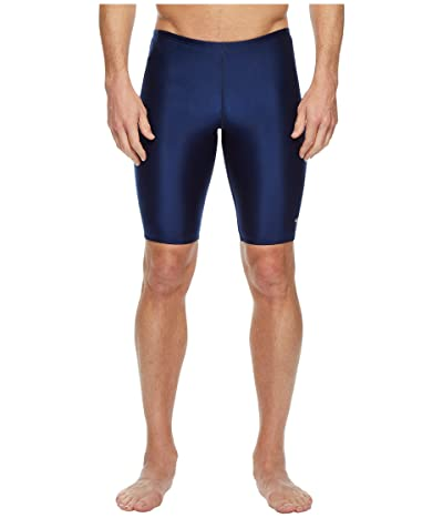 Speedo ProLT Jammer (Speedo Navy) Men