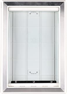 Best large doggy door for wall Reviews
