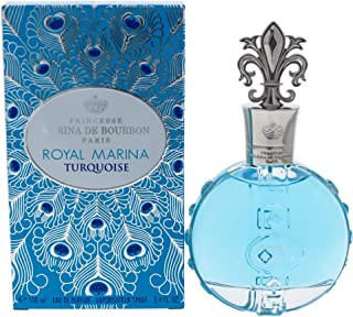 Best royal mark perfume Reviews