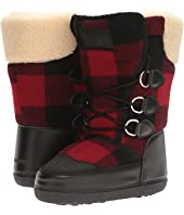 DSQUARED2 - Snow Boot